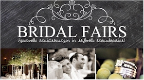 trouwbeurs Bridal Fairs